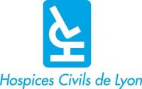 logo hospice