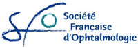 logo SFO