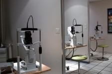 Angiographes numérisés